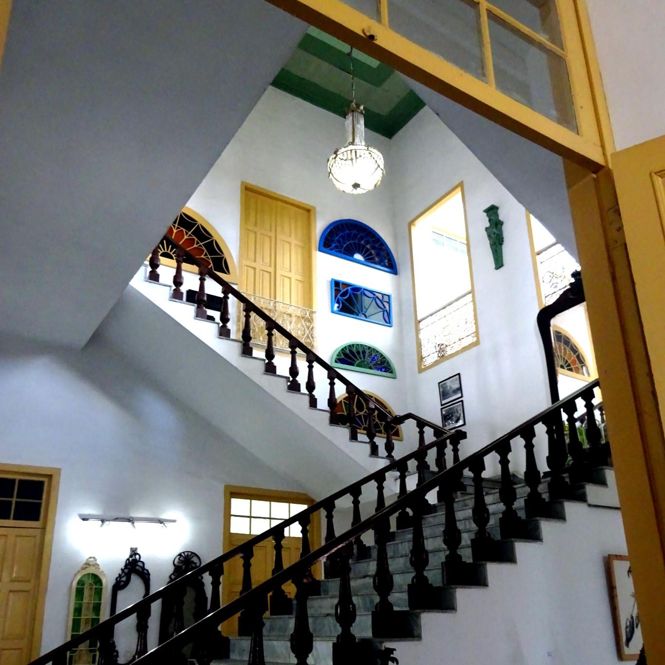interior-del-museo-provincial.jpg