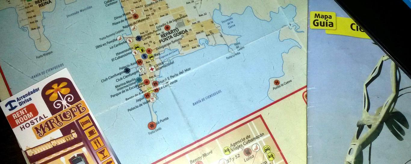 mapas-en-marilope-hostal.jpg