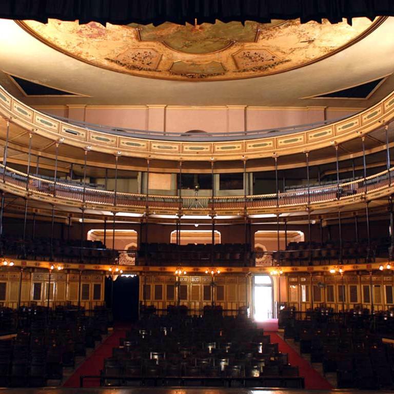 teatro-tomas-terry.jpg